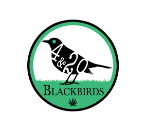 420BB.Logo