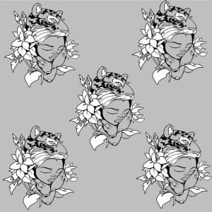 Flores.image