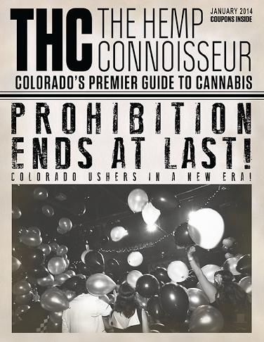 The beginning of the prohibition of marijuana